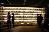 What is a library? « Rachel Marsden's Words | Library design and architecture | Scoop.it