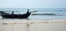 Mandarmani Beach | travel | Scoop.it