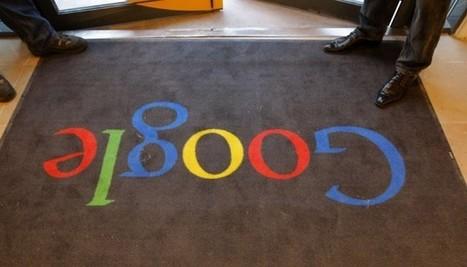Bug de Google : nous sommes déjà trop dépendants du cloud - Le Nouvel Observateur | Geeks | Scoop.it