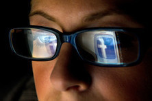 "A Guide to Facebook's Privacy Options | ""#Google+, +1, Facebook, Twitter, Scoop, Foursquare, Empire Avenue, Klout and more"" 