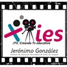 JTV, creando Tv educativa