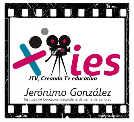 JTV creando televisión educativa | JTV, creando Tv educativa | Scoop.it