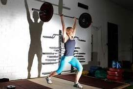 Weight training | Buy Kamagra Tablets from Kamagra Shop | Scoop.it