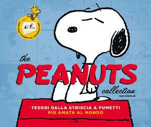 Peanuts: un volume per i 60 anni della striscia a fumetti | DailyComics | Scoop.it
