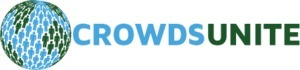 CrowdsUnite is One-Stop Shop for Crowdfunding | Just Tell Us about | Scoop.it