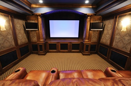 View Movies on Home Theater Minneapolis | Home Theater Systems MN | Scoop.it