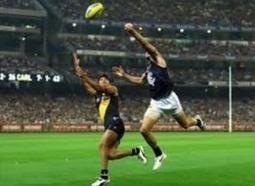 Carlton vs Richmond Live Stream | AFL Live | Watch live sports stream | Scoop.it