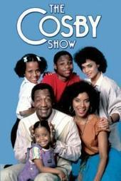"The Cosby Show | Retro Junk | The Cosby Show ""A Shirt Story"" 