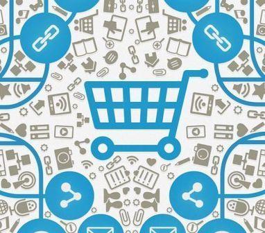E' boom dei filtri anti-spot: l'advertising online rischia la stangata - Corriere delle Comunicazioni | @nebmarketing - Notizie e novità sul Marketing | Scoop.it