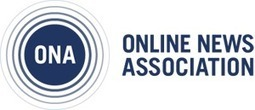 Digital Women's Leadership Academy 2015 Class - Online News Association | e-Leadership | Scoop.it