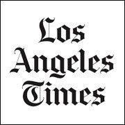 2 earthquakes hit Los Angeles area | Prozac Moments | Scoop.it