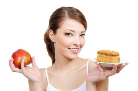 Know The Best Weight Loss Tips and Plans | Health and Fitness Articles | Scoop.it