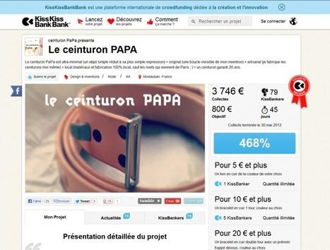 Soutenez, participez, crowdfundez qui vous voudrez... | MyGlobalBordeaux | My global Bordeaux | Scoop.it
