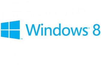 How to Download Windows 8 Pro Iso (Genuine)? | Technology Blogs 2013 | Scoop.it