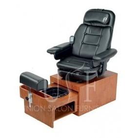 Spa Furniture | salon furniture | Scoop.it