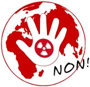 FUITE TRITIUM BUGEY : OPERATION ENFUMAGE  ! | Le Côté Obscur du Nucléaire Français | Scoop.it