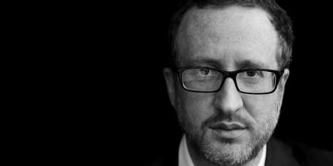 James Gray : « L'immigration enrichit la société » - the immigrant -Fiction 2013- article   The immigrant   Scoop.it