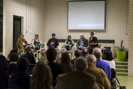 La innovació com a estructura: un projecte educatiu de país | Agenda i novetats. CRP Sarrià-Sant Gervasi | Scoop.it