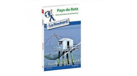 Un Guide du routard consacré au Pays de Retz | Tourisme | Scoop.it