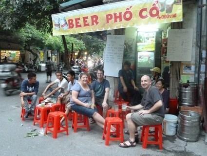 Things to do in Hanoi with Hanoi Motorbike Tours | Vietnam Motorcycle Ride | Scoop.it