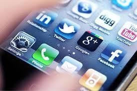 ¿Cómo cambiaría el mundo de la mercadotecnia si las redes sociales desaparecieran? | MKT | Scoop.it