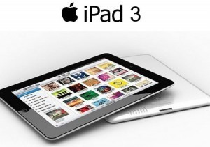 iPad 3 Giveaway to celebrate the launch of AppyMall | Appy Mall | Technology in (Spl) Education | Scoop.it