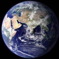 How Greenhouse Effect Works on Our Lovely Planet Earth? | ecogreen4us | Yan's Earth | Scoop.it