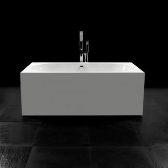 Antique Bath – Choosing Popular Accessory for Your Bathroom | Baths Vanities | Scoop.it