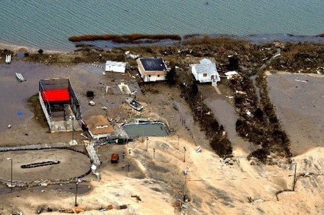 Hurricane Sandy Impacts: How The Superstorm Changed The Public's View Of ...   Hurricane Sandy Exploring Implications   Scoop.it