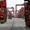 Shenzhen taking no chances on Hong Kong lead | Global Logistics Trends and News | Scoop.it