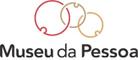 Museu da Pessoa - Conte sua História | Trabalho e identidade | Scoop.it