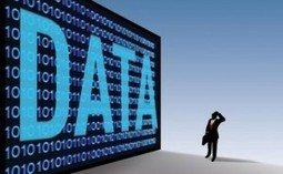 Opinion: How Big Data Can Change the Game – Big Data propels ... | Big Data Daily | Scoop.it