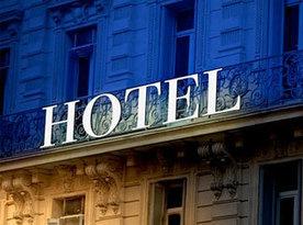 """L'hôtellerie a passé un mois d'octobre """"difficile"""" (Deloitte) - Business Immo   hôtels et tourisme   Scoop.it"""