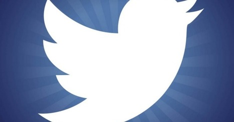 Now You Can Add Interactive Images to Your Tweets | pdxtech-info | Scoop.it