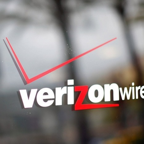 Customers Chastize Verizon on Facebook Over NSA Snooping | Cutting Edge Technology, Amazing Futurology, and Epic Geekology | Scoop.it