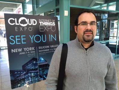 [slides] Containers and Microservices Create New Performance Challenges By @JKowall | @DevOpsSummit #DevOps | Java IoT | My Tech News | Scoop.it