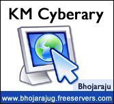 : KM Cyberary : - a gateway to Knowledge Resources | Share Some Love Today | Scoop.it