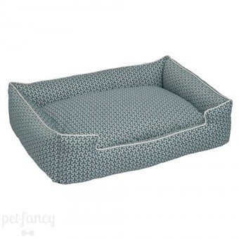 Eve Lounge Bed From Jax & Bones | All About Pet Accesories | Scoop.it