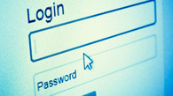 PayPal and Lenovo want to eradicate passwords | Payments 2.0 | Scoop.it