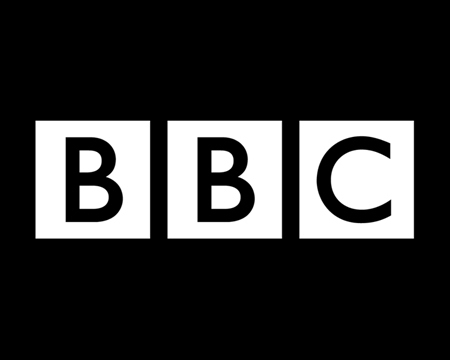 BBC (public service not commercial!) plans charging for access to archive - informitv | Big Media (En & Fr) | Scoop.it