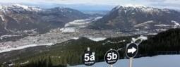 Garmisch Partenkirchen : un petit Chamonix à la sauce Bavaroise ! | Blog SKISS : découvrez la montagne et le ski autrement ! | Scoop.it