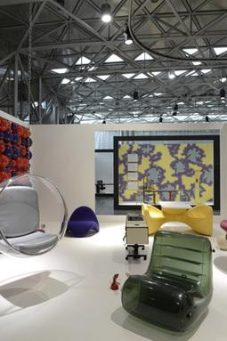 Les expositions en cours, à venir et archivées du Musée d'Art Moderne de Saint-Etienne Métropole   Quasar Khanh universe : www.quasar-khanh.com   Scoop.it