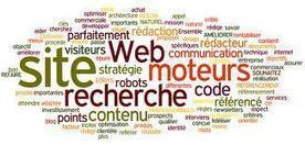 Quel sera le web de demain ? web 3.0: Sémantique, 3D...? | Graphe et web semantique | Scoop.it