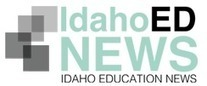 Teach for America falls short in special education | Idaho Education ... | Dyslexia Today-Learn-Share-Inform | Scoop.it