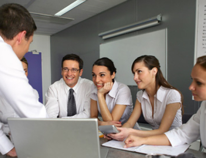 Event Forms: Health care scenario - Infogeon - Listen Fast. Act Fast.   Hospitality Sales & Marketing Strategies & Techniques   Scoop.it
