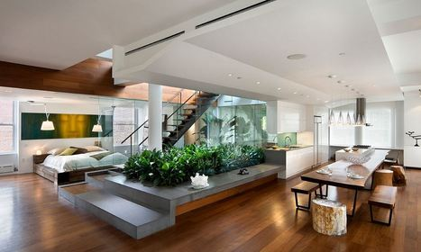 Awesome Home Interior Designs   Free Indian Classifieds           www.openfreeads.com   Scoop.it