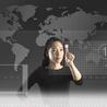 #MujeresTIC Mujer, tecnología e inclusión
