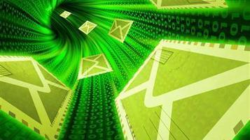 Why marketers should keep sending you e-mails | McKinsey & Company | Business Strategy | Scoop.it