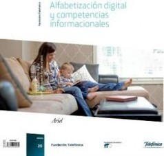 "Alfin en la escuela: Nueva publicación:""Alfabetización Digital y ... 