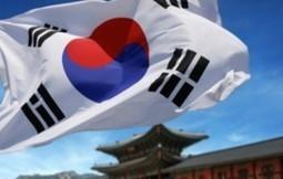 Dịch thuật tiếng Hàn nhanh, giá rẻ | Dịch thuật công chứng | Visa - hộ chiếu | Scoop.it